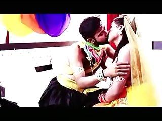 Indian kamasutra 3d full movie