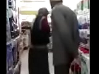 flashporn.in  pervert pakistani muslim old in uk shopping mall