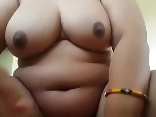 big boobs cowgirl desi