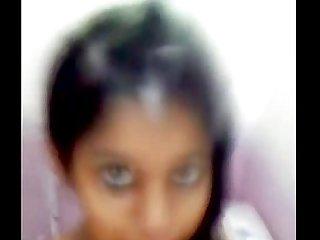 Desi Pakistani Multan slut selfie 02 @ Leopard69Puma