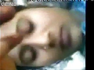 0508422391 Desi girl fucked outdoor telugu pakistani bhabhi bhabi homemade boudi indian bengali
