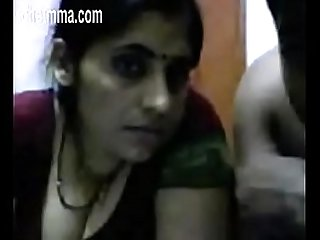 0272607347 Webcam Amateur Hot Desi telugu pakistani bhabhi bhabi homemade boudi indian bengali