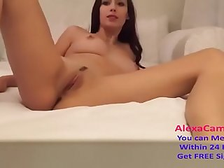Fucking Adorable can blow your dick withing sec fast part 1 (54)