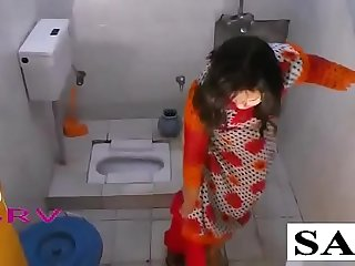 SONIA FUCK INDIAN