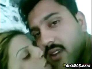 punjabi girl with hinditalk