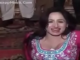 Very Hot Pakistani Mujra Wedding Wild Dance (hd)