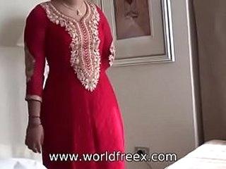 Savita bhabhi fucked husband with audio*worldfreex