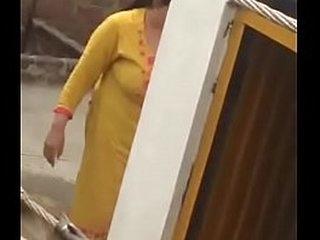 pakistani milf