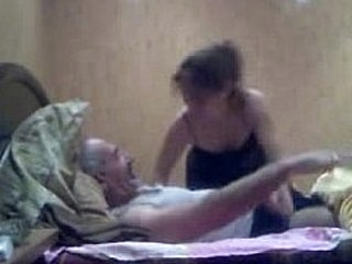 Pakistani Politician Sex With Call Girl