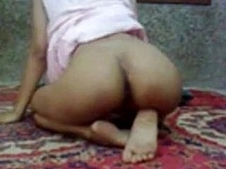 Pakistani Young college girl sex with uncle long clip Homemade - Wowmoyback