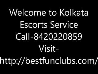 High Profile Bengali Call girl Getting Fucked by Customer....8420220859