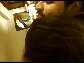 Paki girl fucked by boyfriend