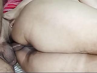 Канадская горячая мама дикий и грубый анальный трах по-собачьи громкие стоны, испанская жена, сводная сестра, анальный жесткий секс с BBC, дези га и чудай, очень болезненный секс, измена семьи, пакистанская бхабхи, от первого лица, ебля порно xnxx