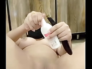 Cum Twice With Brinjal At Home