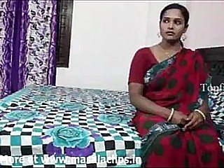 Big boobs indian girl