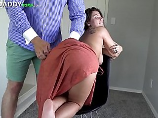 Giving Up The Amazing Pussy For The Travel Funds. Sugar b. Nice Tits Slut