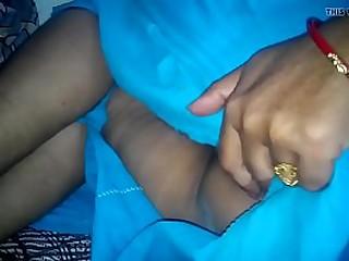 Indian Saree Free Hairy HD Porn Video f7