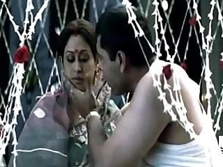 Indrani Halder Very Hot N Sexy Lovemaking 292 - 720P HD