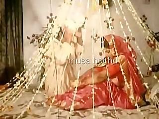 Bangla hot sex scene by Moyuri WWW,desihotpic.com