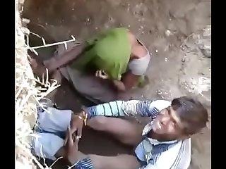 bhabhi caught fucking with hasband'_s fruend