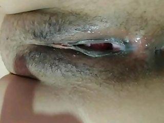 Desi bhabhi masturbation