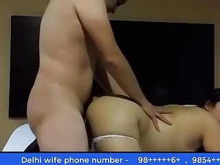 hot indian women porn desi watch xxx