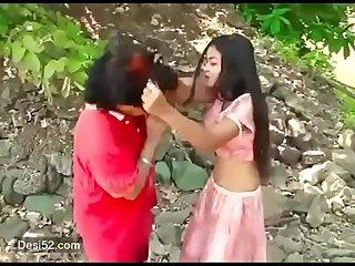 Indian adult web serial anubhav new serial full episode