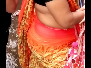 MY MILF GUJARATI NEIGHBOR 2