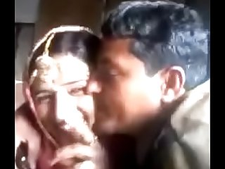 New couple sex in first night